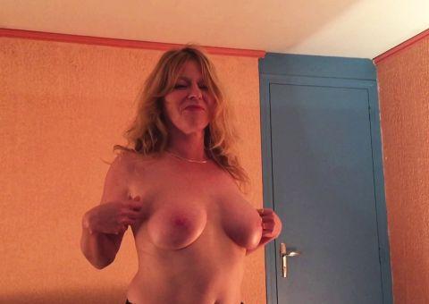 amatrice francaise porno escort angoulême