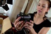 animatrice webcam amatrice