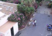 libertine alsacienne au Cap d'Agde
