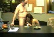 Salon de massage erotique dans le 01 et le