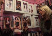 sexshops rue Saint-Denis