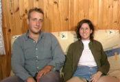 sextape couple amateur