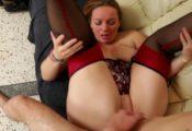 porno amateur bbw